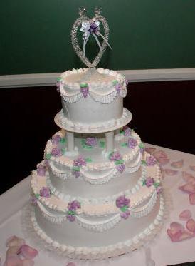 Ventajas de un catering para tu boda