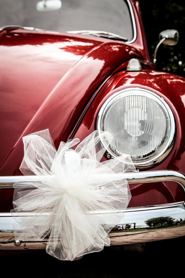 bodados