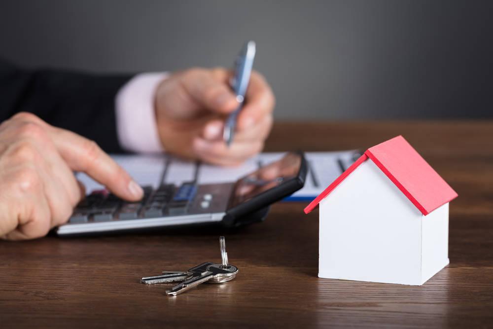 Las hipotecas multidivisa, otra chambonada de las entidades bancarias