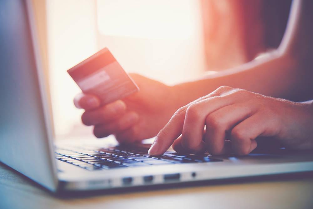 ¿Sabías que puedes hacer tu compra semanal a través de Internet?