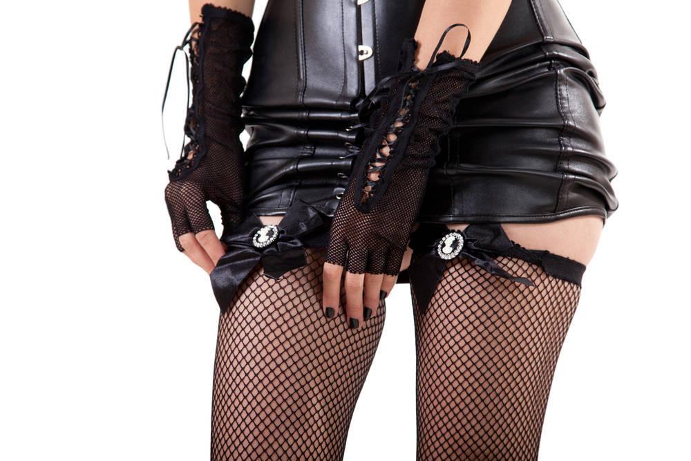 6 consejos para divertirse usando un disfraz erótico con tu pareja