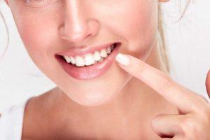 La relación entre la enfermedad periodontal y la disfunción eréctil