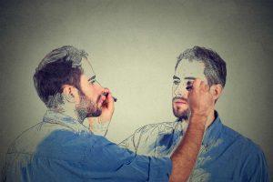 ¿Qué dice nuestra imagen de nosotros?