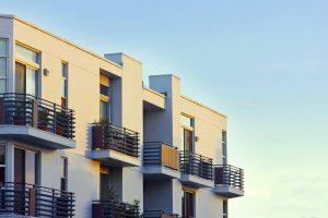 Comprar una segunda residencia